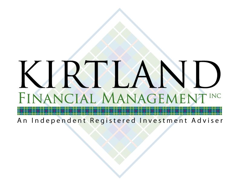 Kirtland Financial Management
